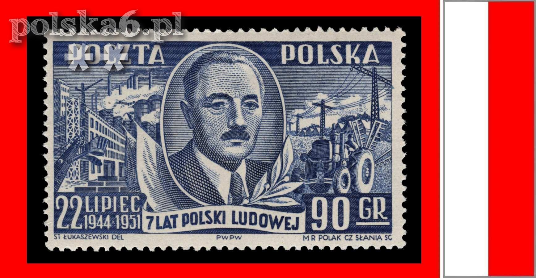 https://polska6.pl/zasoby/fotografie/sklep/czysty2/565-7.rocznica-Manifestu-Lipcowego-Boles%C5%82aw-Bierut_b1178586cab4d96dea8e23a9e3bea437bdb310f3.jpg